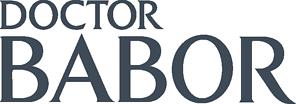 Doktor Babor Logo