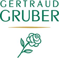 Gertraud Gruber Logo transp